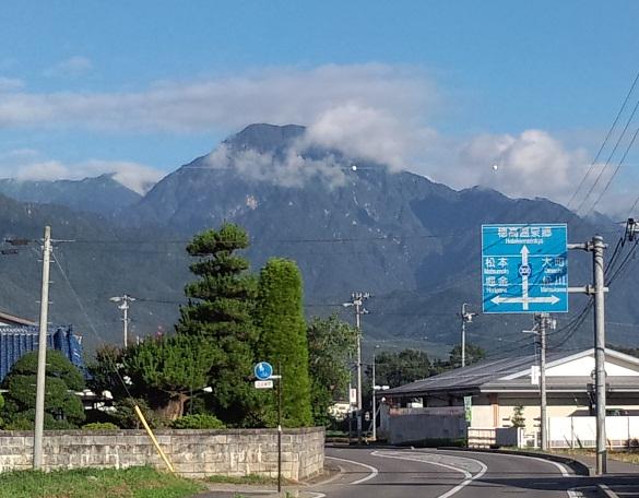 有明山-富田から1.jpg